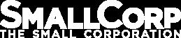 SmallCorp