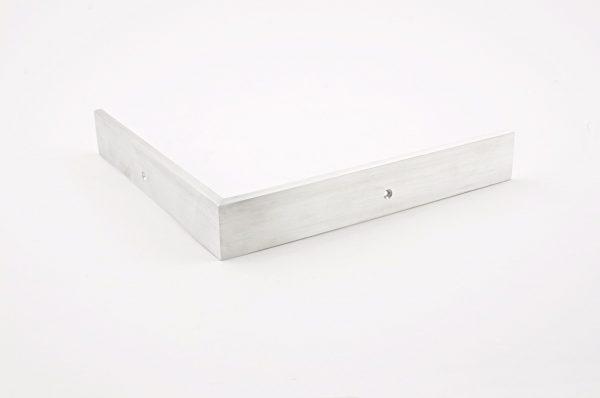Tig 1 Welded Aluminum Frame
