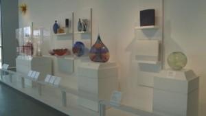 SmallCorp Exhibit Fixtures Speed Art Museum